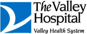 The Valley Hospital